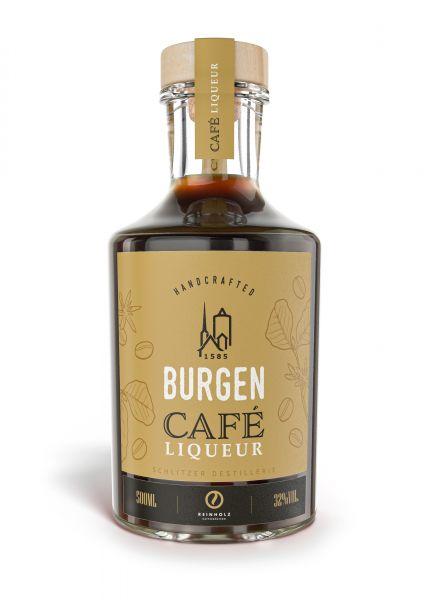 Cafe Likör